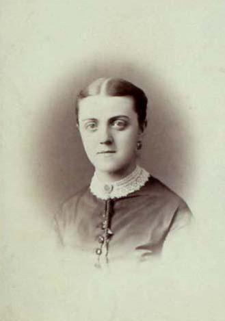 MatildaLaytonBaldwin