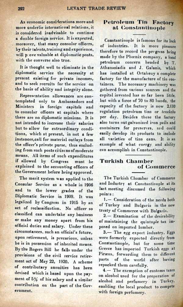 the bastard of istanbul pdf online